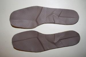 semelles-proprioceptives-300x200