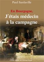 bourgogne-medecin-campagne-paul-sanlaville-p
