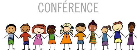 Conférence quercia 2