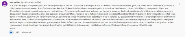 Bertrand Laur