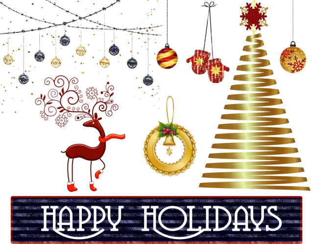 christmas-3689940_1920