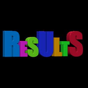 result-2153527_1920