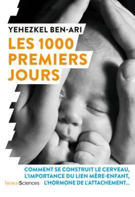 Les-1000-premiers-jours